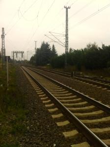 Railways!