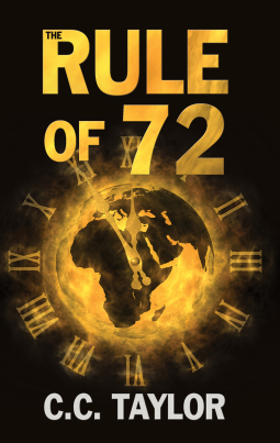 The Rule of 72 by C. C. Taylor