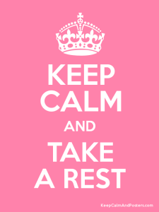 Keep-Calm-and-Rest