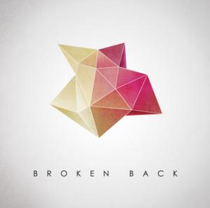 Broken Back