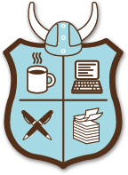 Nanowrimo 2015 Badge
