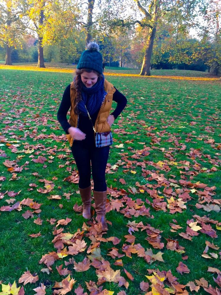 Falltime Modelling (@RebeccaSWolfe)